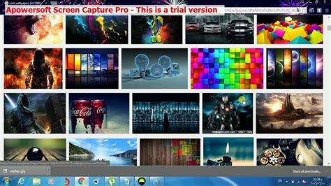 theme creator xbox 360 how to create free themes xbox 360 online offline with