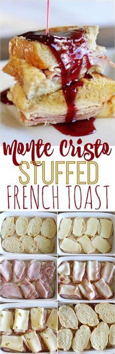cuisiner le petit 駱eautre corn flakes toast sticks recette petit d 233 jeuner