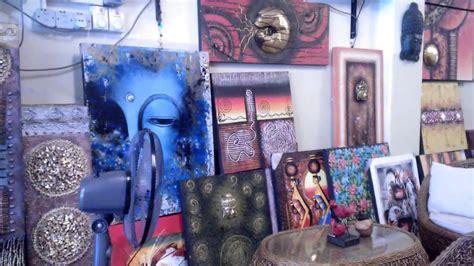 living room cafe batu ferringhi living room cafe our favorite restaurant in batu ferringhi