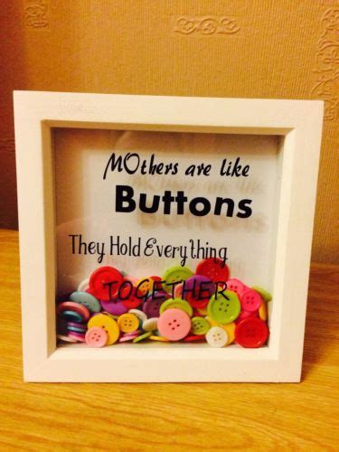 good gifts for moms personalised mothers mums nans frame perfect mothers day