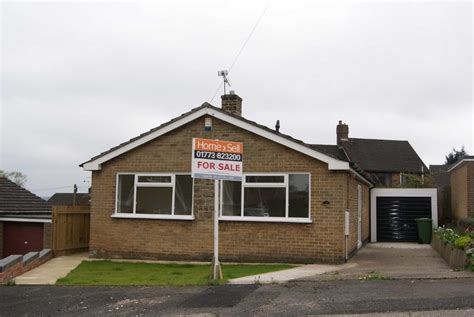 2 bedroom detached bungalow for sale 2 bedroom detached bungalow for sale in bessalone drive