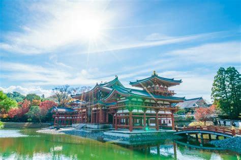 imagenes de kyoto japon byodo en el templo de kyoto jap 243 n descargar fotos gratis