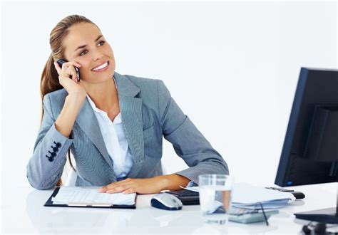 At T Corporate Help Desk by Executive Career Coach Your Partner In Career Success