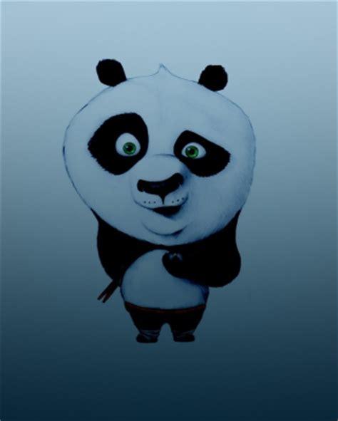 Sweater Panda Kuning dead santa wallpaper for iphone 5