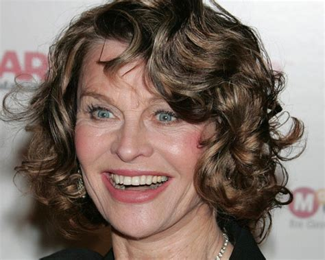 most attractive hairstyles for women over 60 with curly most beautiful old women hairstyles 2015 over 60 stylish