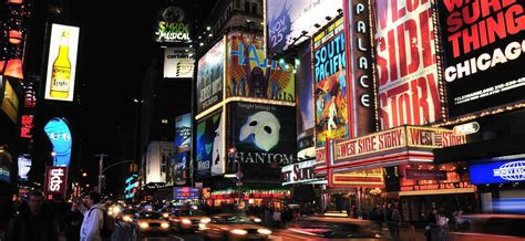 new york time square renaissance new york times square hotel discover