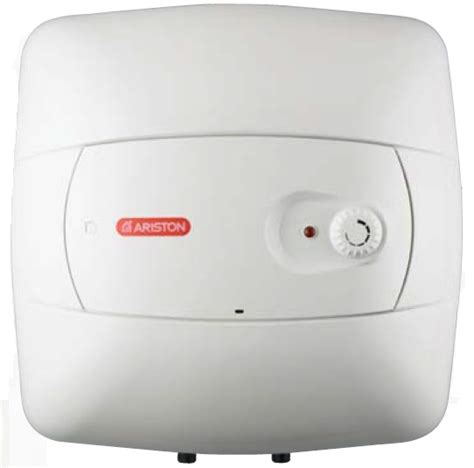 Water Heater Merk Ariston ariston model sincere home services