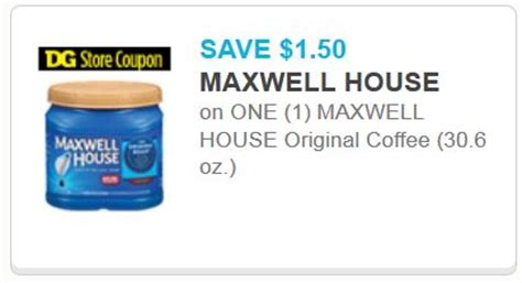 printable maxwell house coupons maxwell coffee coupons 2017 2018 best cars reviews
