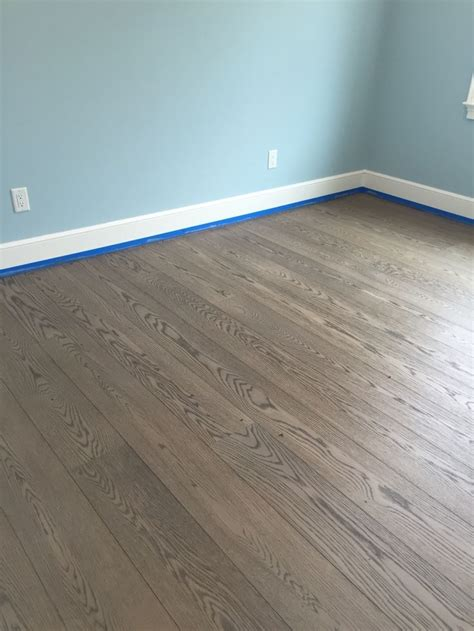 hin02 rug from bb hinsdale woodmere laminate flooring mid oak carpet review