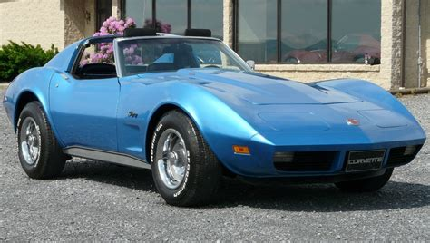 1973 blue corvette medium bright blue 1973 corvette paint cross reference