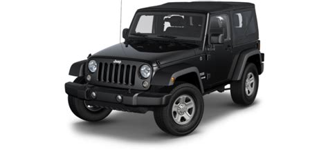 Jeep Build And Price Jeep Build Price Vehicle Summary