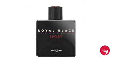 Parfum Avicenna Black Sport royal black sport arno sorel cologne ein es parfum f 252 r