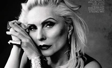 Kirsten Stands Up To Blondie Fans by Blondie Stands With Lgbt Russians Turns Olympics