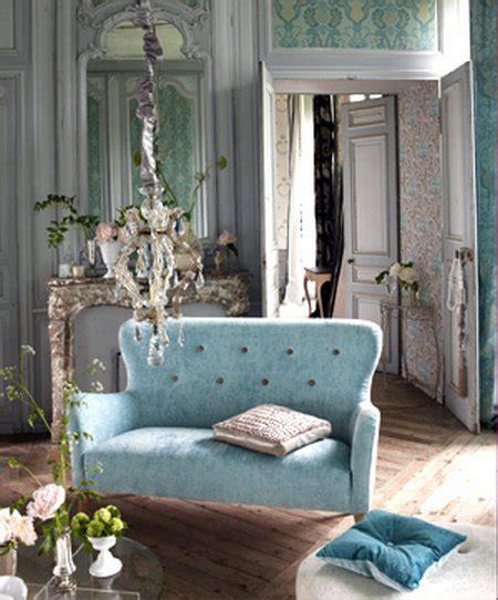 imagenes salas vintage salas de estilo rom 225 ntico