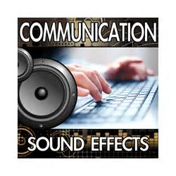 Dvd Audio Sounds Effect Production finnolia productions inc communication sound effects mp3 wav