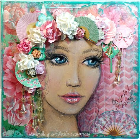 Brisbane Papercraft Expo - scrapbook papercraft expo 2015 brisbane