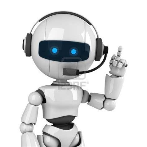 Cara Membuat Robot Google | cara membuat robot txt khusus sekoninfo