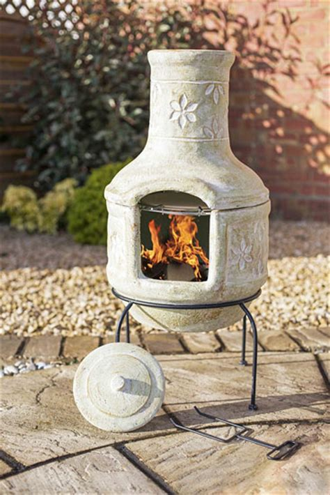 top   chimineas outdoor heating   winter bbq