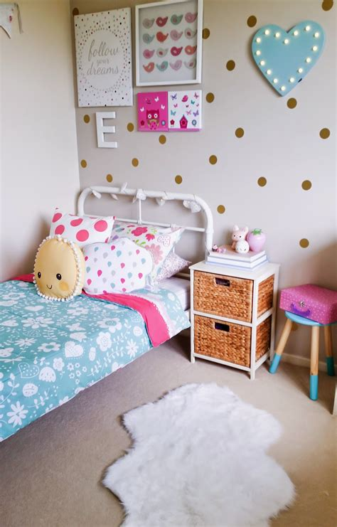 Removable Wall Stickers Kmart