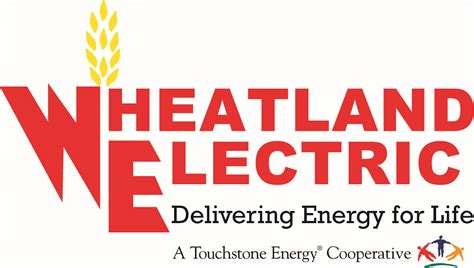 kansas city power and light bill pay senate bill 261 wheatland electric cooperative inc
