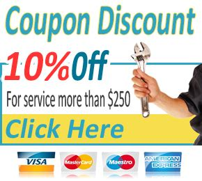 water heater plano tx 24 hour fast plumber