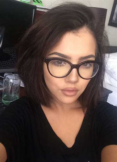 hairstyles 2017 long bob latest trend alluring long bob hairstyles hairstyles