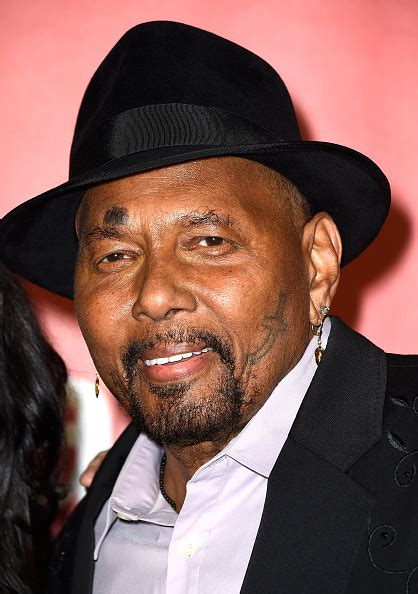 west plaza neville h price aaron neville stock photos and pictures getty images