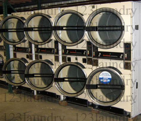 Maytagmlg27pnb Stack Dryer Non Coin speed 30lb stack dryer almond finish st32dg ebay