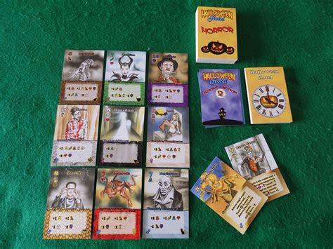 nuovi giochi da tavolo scopri i nuovi giochi da tavolo di alex
