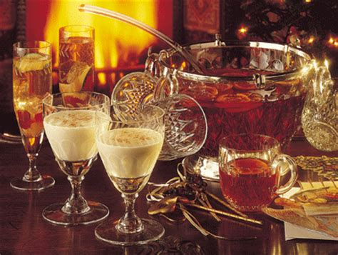 the christmas spirit uk food and drink news nosh online