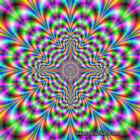 imagenes visuales sinestesia g 246 z alıcı kareler resimleri islami yazı islami video