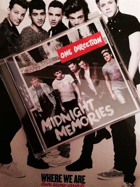 Where We Are 1d midnight memories and where we are tour 2014 1d by lukagirl03 on deviantart