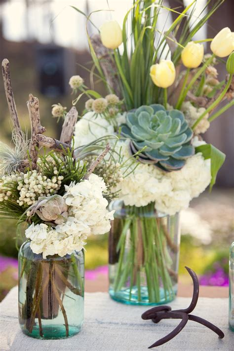 Beautiful Bridal 17 Stunning Succulent Wedding Centerpieces Succulents For Wedding Centerpieces