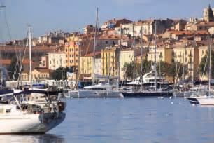 port d ajaccio villas hameaux des sanguinaires galerie