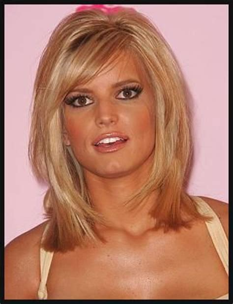 how to fix a layered bob hair cut 17 best images about hair on pinterest medium length