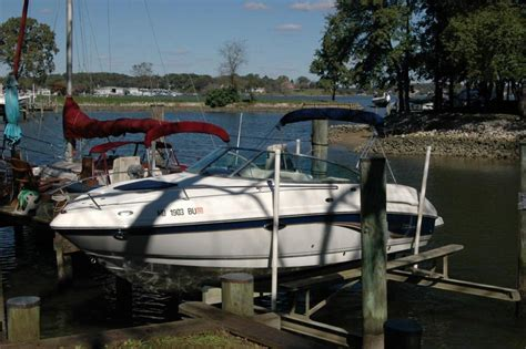 chaparral boats for sale maryland chaparral boats for sale in maryland boatinho