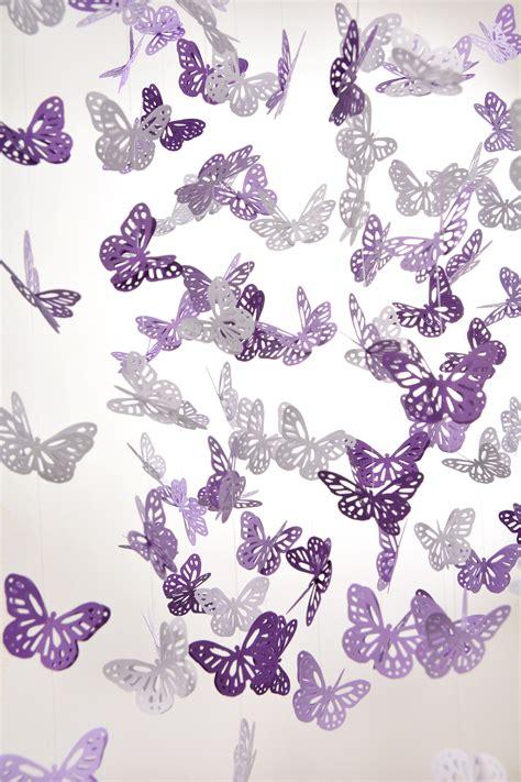 imagenes de mariposas lilas mariposas al poder decoraire