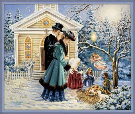 imagenes navideñas y nacimientos gifs navide 241 os belenes o nacimientos pesebres