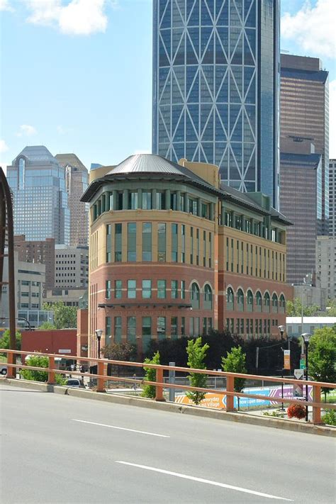 Detox Centre Calgary by Calgary Drop In And Rehab Centre Photograph By Nicki