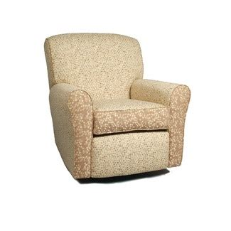 Small Green Recliner 42 Best Images About Recliners Smallish On