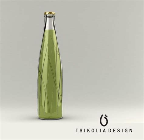 17 best images about design on bottle 17 best images about tsikolia design on bottle