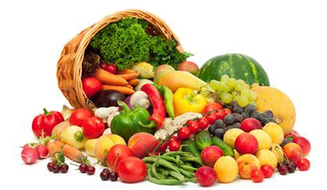 alimentos de temporada 171 recursos socioeducativos la importancia de comer mas frutas y verduras