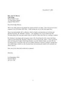 letter of moral character letters of recommendation