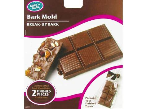 moldes y plasticos de monterrey molde de pl 225 stico para chocolates y dulces 91 00 en