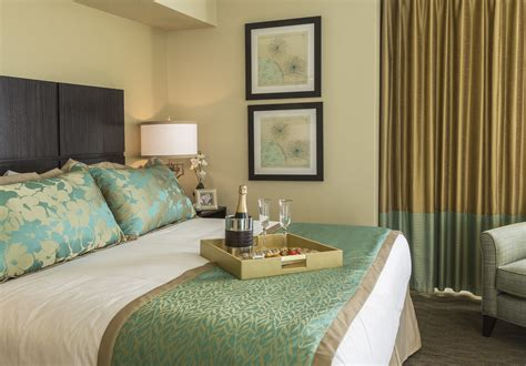 2 bedroom resorts in orlando summer bay orlando resort exploria resorts