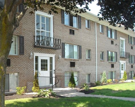 Garden Apartments Ny Pittsford Garden Apartments Pittsford Ny Apartment Finder