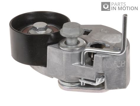 Timing Belt Kia Carens timing cinghia tensionatore accoppiamenti kia carens 2 0 d