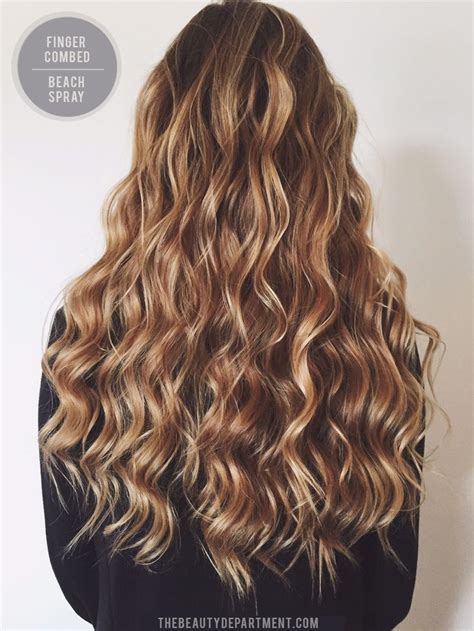 wand for long thick hard to curl hair 191 best images about long hair on pinterest her hair