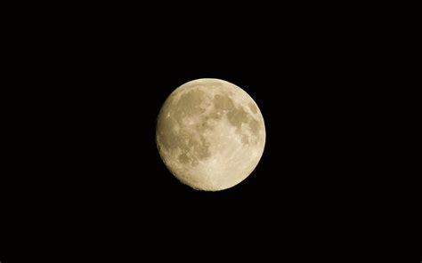 list of type moon media type moon wiki fandom powered by wikia moon type wikipedia autos post