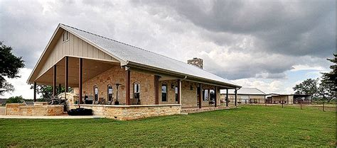 hill country homes for sale hangars and hangar homes for sale texas hill country